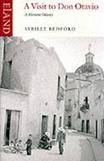 A Visit to Don Otavio (Travel Literature)