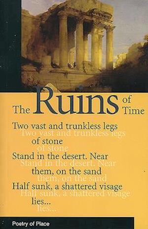 The Ruins of Time