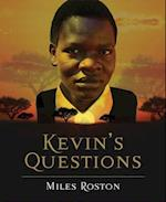 Kevin's Questions af Miles Roston
