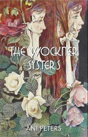 The Wockner Sisters