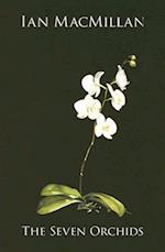 The Seven Orchids