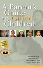 A Parent's Guide to Gifted Children