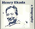 Henry Ekada
