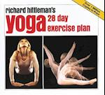 Richard Hittleman's Yoga