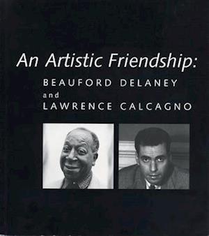 An Artistic Friendship