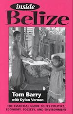 Inside Belize