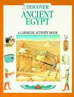Discover Ancient Egypt (Discover Series)