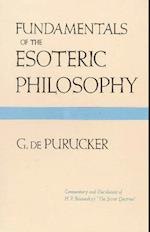 Fundamentals of the Esoteric Philosophy