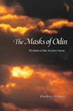 Masks of Odin