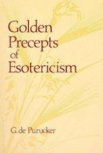 Golden Precepts of Esotericism