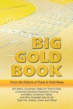 Track & Field News' Big Gold Book