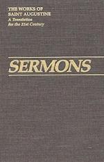 Sermons 20-50 (Sermons, nr. )