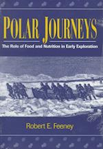 Polar Journeys