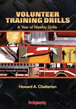 Volunteer Training Drills