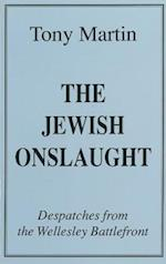 The Jewish Onslaught