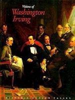 Visions of Washington Irving