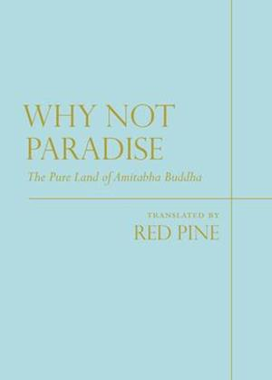 Why Not Paradise