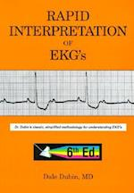 Rapid Interpretation of EKG's (Rapid Interpretation of EKGs)