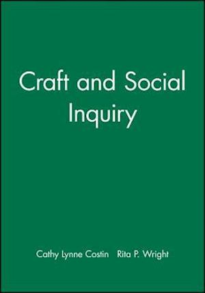 Craft and Social Identity