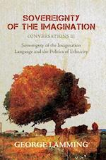 Sovereignty of the Imagination