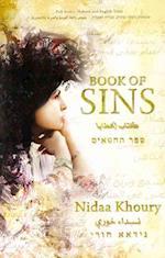 Book of Sins