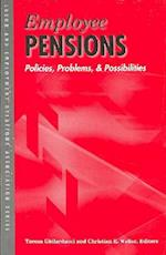 Employee Pensions (Labor and Employment Relations Association)