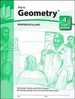 Key to Geometry (Key to Geometry, 4)