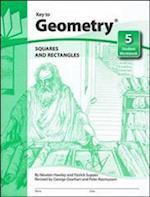 Key to Geometry (Key to Geometry, 5)