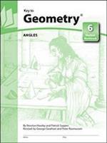 Key to Geometry (Key to Geometry, 6)