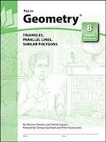 Key to Geometry (Key to Geometry, 8)