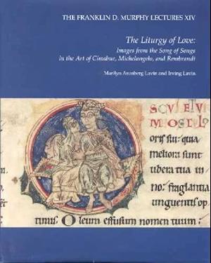 The Liturgy of Love