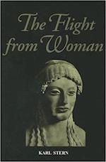 Flight from Woman