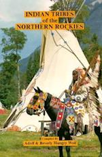 Indian Tribes of the Northern Rockies