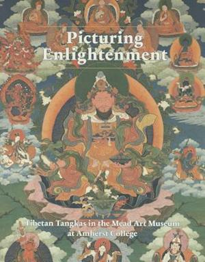 Picturing Enlightenment