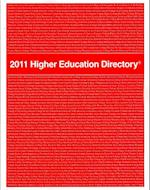 Higher Education Directory af Higher Education Publications