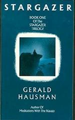 Stargazer (Book 1)