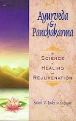 Ayurveda and Panchakarma