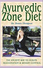 Ayurvedic Zone Diet