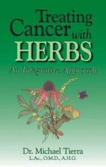 Treating Cancer With Herbs