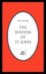 The Wisdom of St. John