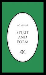 Spirit and Form