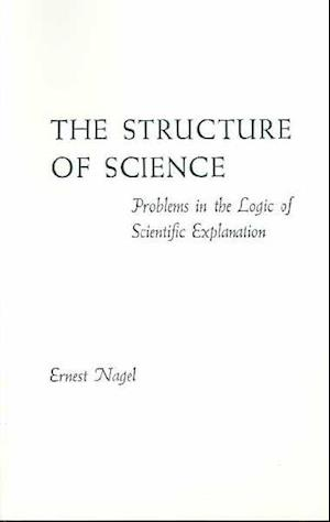 The Structure of Science