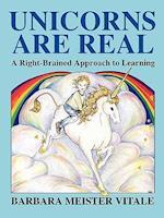 Unicorns Are Real (Creative ParentingCreative Teaching Series)