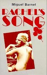 Rachel's Song