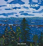 Bruno Andrade af John Driscoll