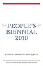 People's Biennial 2010