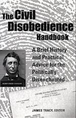 The Civil Disobedience Handbook