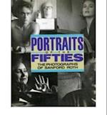 Portraits of the Fifties