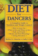 Diet for Dancers