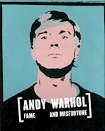 Andy Warhol af Justin Spring